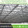 プレハブの高層長い耐用年数ライト構造スチール
