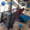 Mietitrice del Weed dell'esportazione del fornitore di Keda