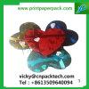 С учетом декоративные Heart-Shaped тиснения свадьбы выступает за украшения подарочной упаковки коробки мыло ручной работы коробки