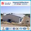 Almacén prefabricado barato de la estructura de acero de la alta calidad