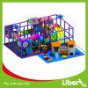 Ocean Sea Theme Playgroundの多色刷りのUsed Children Play Center
