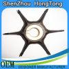 Turbine de pompe à eau pour Suzuki Impeller96312/96310