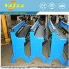 Carcaça Body Foot Shearing Machine com elevada precisão e Best Quality