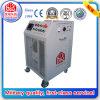 la Banca di caricamento resistente 50kw per la prova del generatore