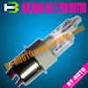 Motorcycle Xenon+Halogen Lamp 35W (H6-2)
