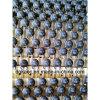 고품질 Mf72 10d-9 20% 힘 유형 Ntc 서미스터