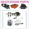 De Motoronderdelen van Deutz Voor Verkoop