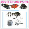 Deutz Engine Parte per Sales