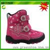 De nieuwe Laarzen van de Sneeuw van de Winter van de Aankomst Warme voor de Meisjes van Kinderen