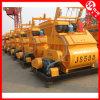 Mezclador concreto grande, mezclador concreto Fiori, mezclador concreto de China