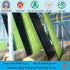 Het zelfklevende Membraan van het Bitumen voor het Waterdicht maken van de Kelderverdieping