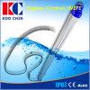 Un tubo impermeable más dévil los 0.6m-1.8m 30W del sistema LED