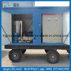 14500psi het Vernietigen van het Water van de Hoge druk van de Apparatuur van de Wasmachine van de Fabrikant van China Machine
