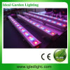 IG-Bar de l'étape de lumière à LED
