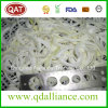 Frozen Onion Dices fatias de cebola com certificado Brc