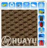 Сетка прокладки обувает ткань (YD-7650-1.4-480)