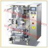 Kleines Vertical Pcaking Machine für Food