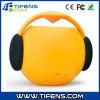 Sale quente Portable Bluetooth Speaker com Handsfree Calls