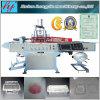 Full-Automatic de contenedores de plástico termoformado máquina (HY-510580)