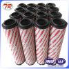 China Replancement 1300r005bn4hc Hydac Filter Element