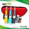 2013년 크리스마스 선물 최고 판매 고품질 E 담배 Hookah K200 E 담배