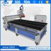 CNC barato da procissão elevada que anuncia a máquina para a madeira