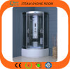 Паровой душ в комнату S-8801