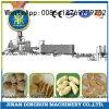 Extrudeuse de vente chaude de protéine de soja