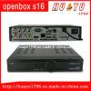 Openbox S16