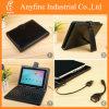 Keyboardのユニバーサル7inch Tablet Case
