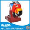 Bambini Playground Equipment di Kiddie Ride (QL-C019)