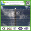 Sale를 위한 반대로 Climb 358 Security Wire Mesh Fence