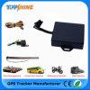 Perseguidor más barato de seguimiento libre Mt08b del GPS de la plataforma de Bluetooth