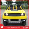 Elevadores eléctricos de Go Kart