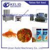 Alta alimentación automática de los pescados de la escama que hace la máquina