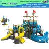 Prix d'usine Equipement extérieur Outdoor Corsair Playground on Promotion (A-05002)