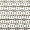 304 /316/Conveyer Riemen-Ineinander greifen für die Convery Nahrung industriell