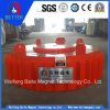 Separador Eletrônico-Mgnetic seco do ferro de Rcdb da série