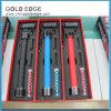 2015 신제품 전자 담배 시작 장비 E 호스 E Cig 소형 다채로운 거대한 수증기 E 호스