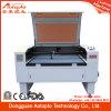 Mini laser Engraving Cutting Machine pour Non-Woven Fabrics