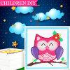 工場直接卸し売り新しい子供の子供DIYの昇進の教育おもちゃFT-057