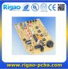PWB di ceramica del circuito stampato dal fornitore Cina di SME