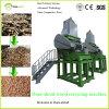 Dura-Déchiqueter la machine de réutilisation Chipper en bois complètement automatique