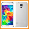Горячий продавая первоначально мобильный телефон открынный тавром мобильного телефона S5 G900f S4 N9500 N9505 S5
