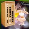 Los mejores calentadores de la sauna (GW-102)
