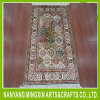 Turkish Prayer Carpets, Turkish Pray Rugs, Turkish Silk Touch Carpets
