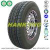 Hankong Tire PCR neumático neumático TBR neumático TBR