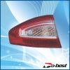 Lampada di coda per Ford, indicatore luminoso della coda per Ford