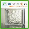 het Blok van het Glas van de Bel van het Water van 190*190*80mm/de Baksteen van het Glas
