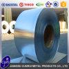 Bobine 304 316L d'Inox de nouveaux produits oeil de bobine d'acier inoxydable de largeur de 4 pieds au ciel